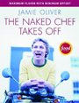 naked chef