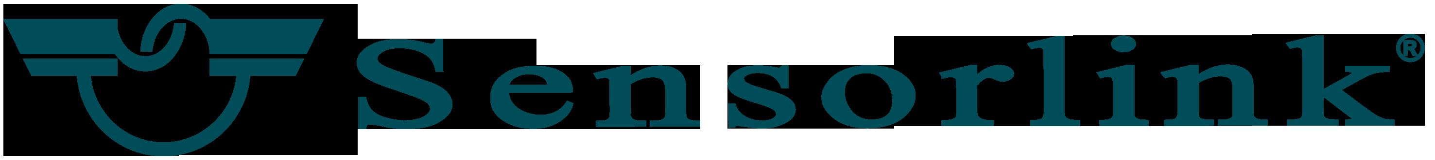 http://list8.ebuzzzz.com/images/3151677-91581/20151006/SSB_bold_logo.png